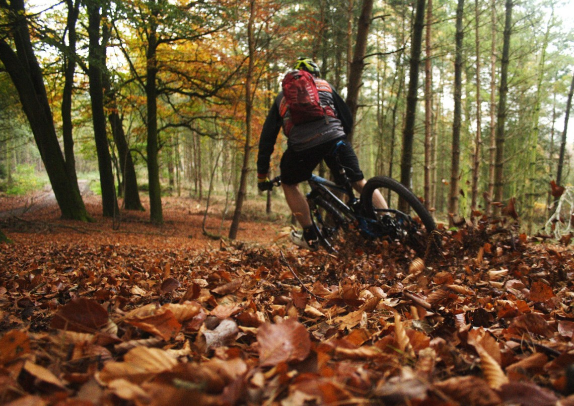 autumn-bike-etnafreebike