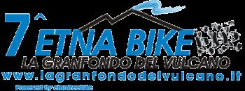 logo-etnabike