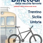 Copy of volantino-biketour-2016-fronte-retro-typo - Copia