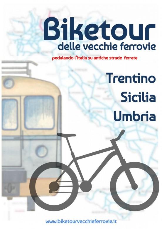 Copy of volantino-biketour-2016-fronte-retro-typo - Copia