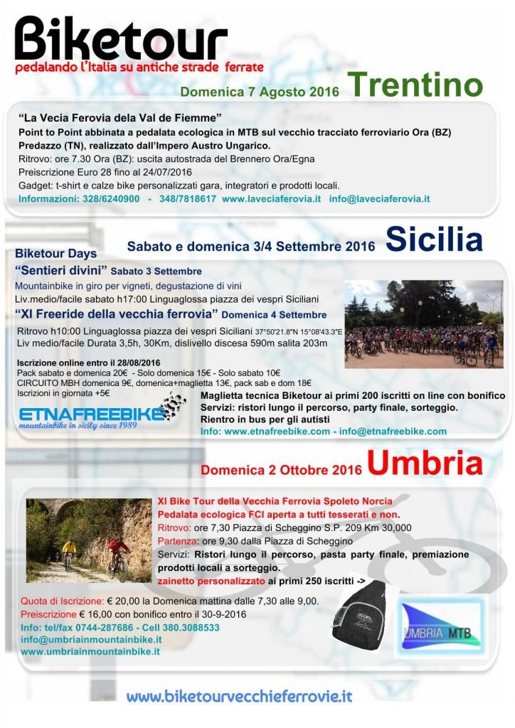 Copy of volantino-biketour-2016-fronte-retro-typo-hiresII