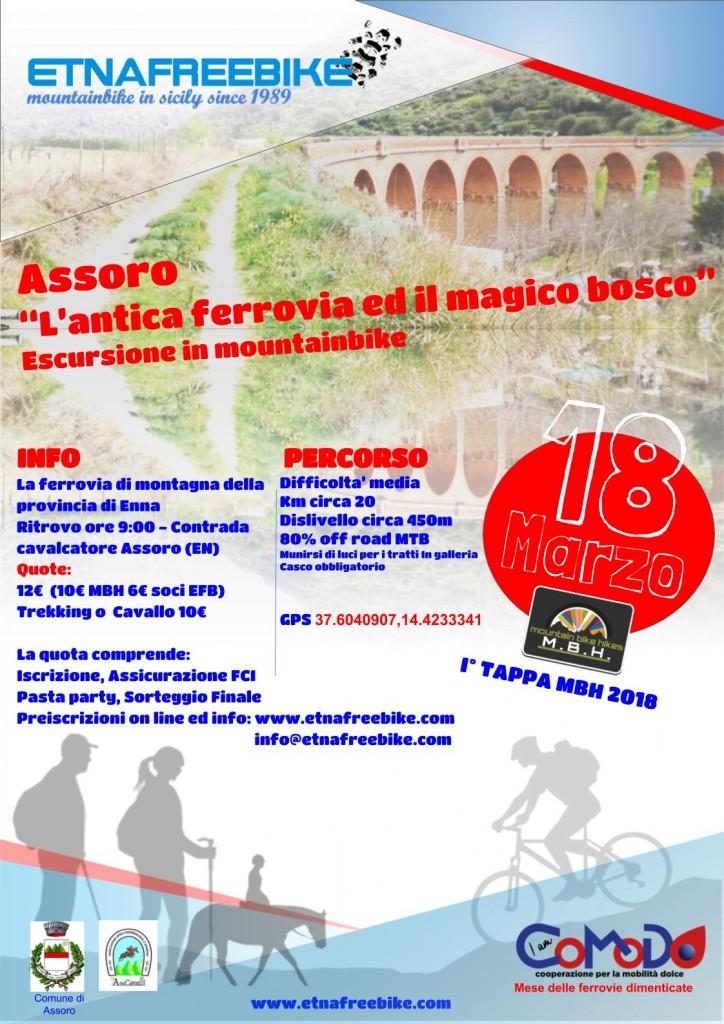 Ferrovie non dimenticate 2018- Sicilia-3
