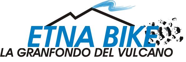 logo banner etnabike sesta