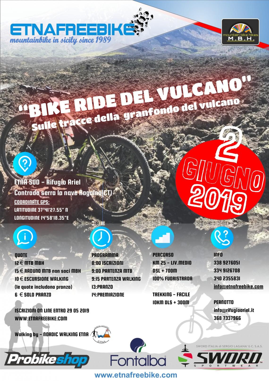 BIKE-RIDE-DEL-VULCANO-2019-1