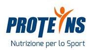 proteine-integratori-sport-logo-1508748149
