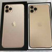 Apple iPhone 11 Pro 64GB €500,iPhone 11 Pro Max 64GB €530,iPhone 11 64GB €400, iPhone XS64GB €350
