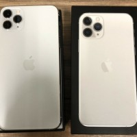 Vendita all'ingrosso Apple iPhone 11 Pro 64GB costo 400EUR e iPhone 11 Pro Max 64GB  costo 430EUR