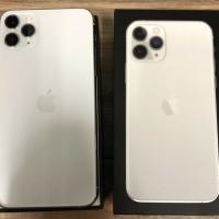Vendita all'ingrosso Apple iPhone 11 Pro 64GB costo 400EUR e iPhone 11 Pro Max 64GB  costo 430EUR