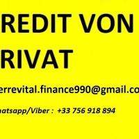 Finanziamento del credito tra privati