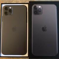 Apple iPhone 11 Pro 64GB prezzo €400 , iPhone 11 Pro Max 64GBprezzo €430 ,iPhone 11 64GBper €350