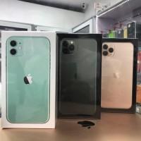 Apple iPhone 11 Pro Max,11 Pro,11 €350 EUR Whatsapp +447841621748 Samsung S20 Ultra 5G, Huawei P40 P
