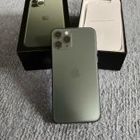 www.bulksalesltd.com WhatsApp 447451212932 Apple iPhone 11 Pro 64GB €500 iPhone 11 Pro Max 64GB €530