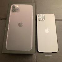 www.bulksalesltd.com WhatsApp +447451212932 Apple iPhone 11 Pro 64GB €500 iPhone 11 Pro Max 64GB €53
