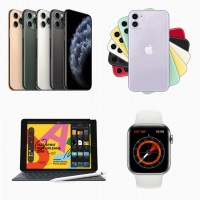 Apple iPhone XS 610EUR iPhone XS Max 700EUR iPhone X 430EUR Samsung Note 9 500EUR